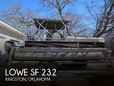 used lowe boats for sale by owner lowe boats for sale lowe boats for sale by owner