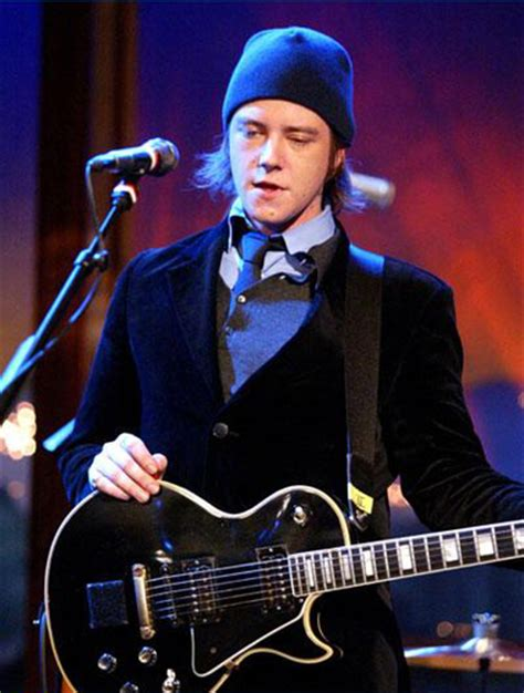 paul banks interpol interpol images paul banks wallpaper and background photos