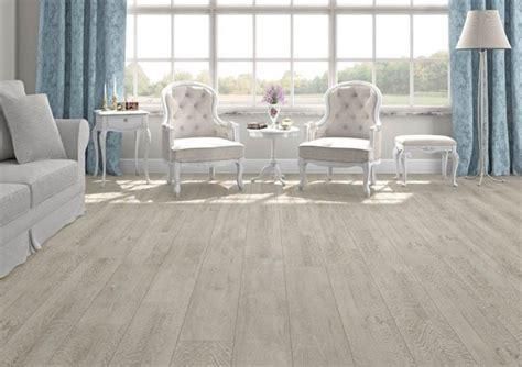 pavimenti in linoleum effetto legno pavimenti gres porcellanato effetto legno piastrelle per