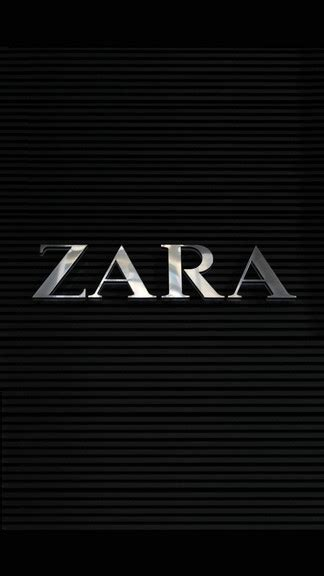 zara iphone  se wallpaper