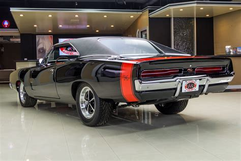 rt charger for sale 1969 hemi charger rt for sale autos post