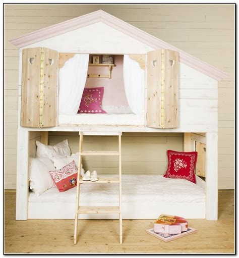 bunk beds for girls with desk bunk beds for girls with desk beds home design ideas orm7kjzm9q5697