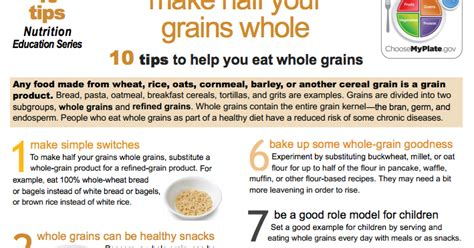 whole grains you can eat kidney disease 10 tips to help you eat whole grains