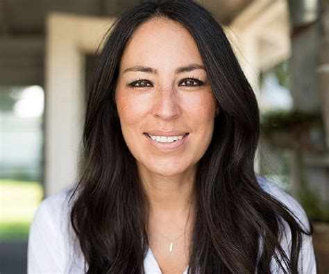 joanna gaines joanna gaines bio facts family of reality tv