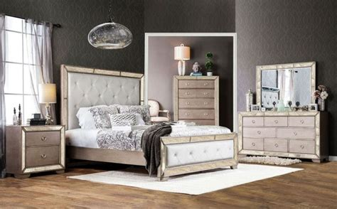 cheap mirrored bedroom furniture mirrored bedroom furniture pier one square shape wooden