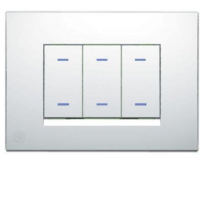 1000 images about modern light switches on