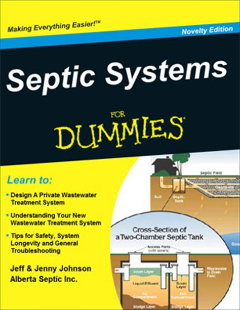 Home Design For Dummies Alberta Septic Inc Certified Professional Septic Services