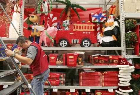 lowes holiday decorations home decorating ideas