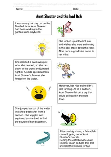 theme day synonym theme day synonym synonyms and antonyms teaching ideas