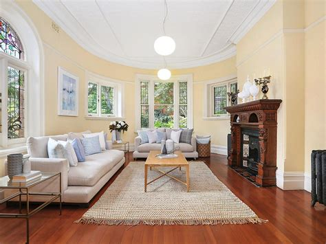 Federation Homes Interiors Adorable Victoriana Builder At Australian Federation House Designs Find Best References Home