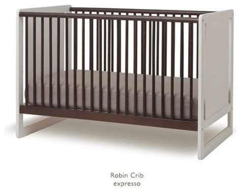Meijer Baby Cribs by The Stork Craft Chelsea 4 In 1 Crib With Drawer Bed