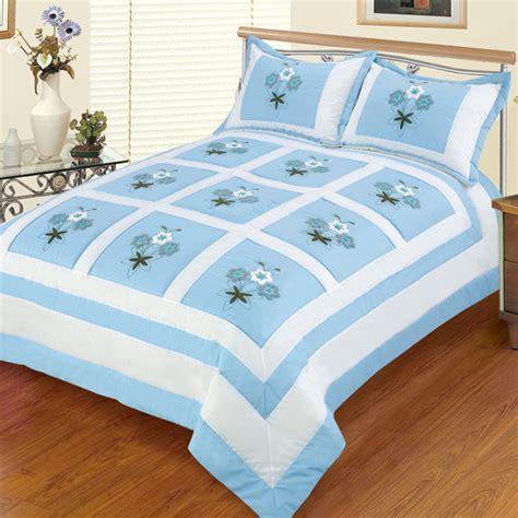 blancho bedding blancho bedding quilts