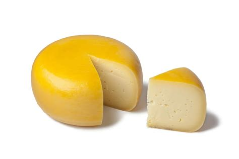 Cheesy Edam 6 surprisingly satisfying alternatives to edam cheese