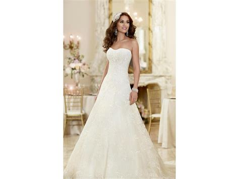 Wedding Dresses Ky by Wedding Dresses Ky C All About Wow Wedding