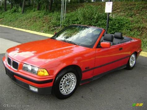 1995 bmw 325i convertible 1995 bright bmw 3 series 325i convertible 16274366