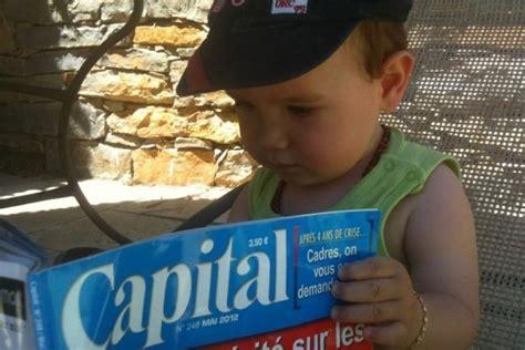 Les Comptoirs De L Or by Revue De Presse Rachat D Or 224 Gap Le Comptoir Universel