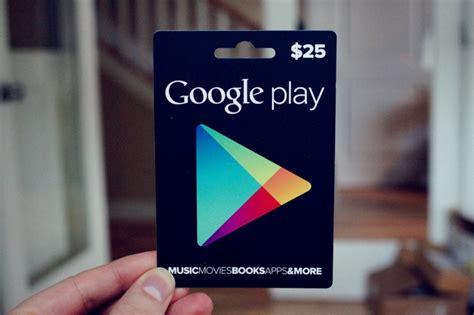 Android Market Gift Card - google play gift cards jsou nově dostupn 233 tak 233 v belgii d 225 nsku a skandin 225 vsk 253 ch