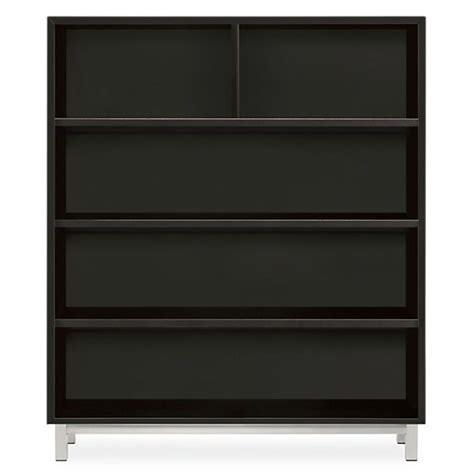 copenhagen bookcases bookcase woodworking joints