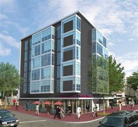 the v at avenue rentals washington dc