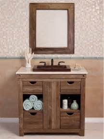 chardonnay vanity from trails