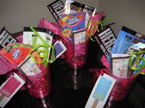 party themes tweens tween party favors party ideas pinterest party