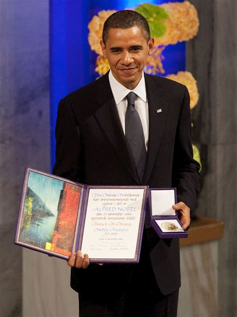 barack obama biography nobel prize 2009 nobel peace prize wikipedia