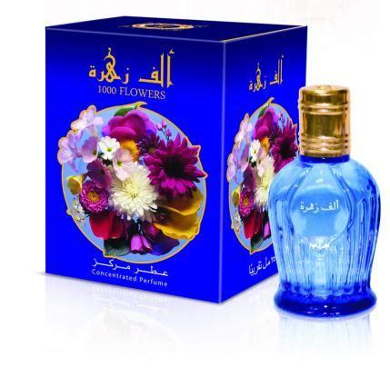 Parfum Zahra alwani perfumes alf zahra duftbeschreibung und bewertung
