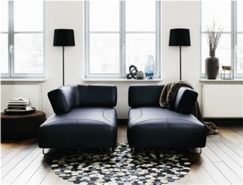 Bo Concept by Four Frontiers Dmcc Boconcept Gallery