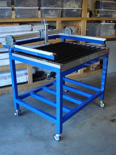 plasma cutting table diy just in precision plasma llc 2 x 3 diy plasma table