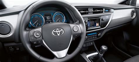 My Toyota Europe My Toyota Toyota Europe
