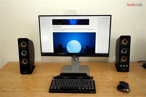 U2515h dell ultrasharp u2515h 25 quot led monitor review an