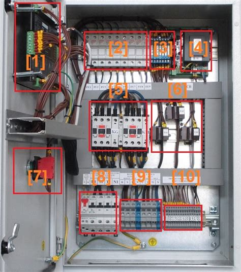 ats panel for generator wiring diagram pdf 42 wiring