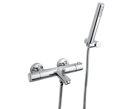 rubinetti bagno frattini miscelatore termostatico per vasca di rubinetterie