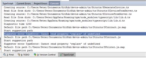 javascript directory layout intellij idea compiling typescript to javascript and