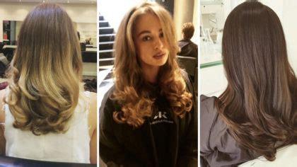 curly haircuts dublin curly hair hairdresser dublin short curly hair