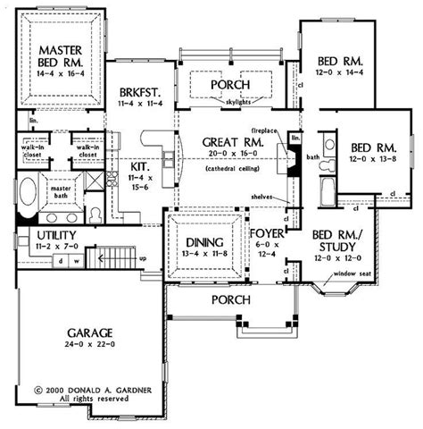 house plans with basements one story house plans with basements one story luxury vibrant