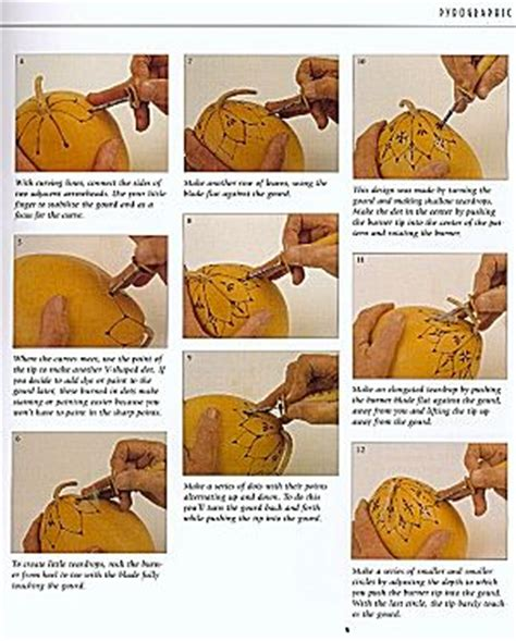free gourd carving patterns leatherwork scrapbooking 1000 images about gourds gourd art on pinterest