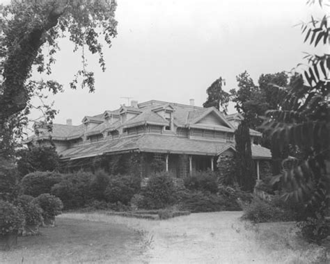 rynerson obrien architecture inc the mcdonald mansion s rynerson obrien architecture inc a brief history of