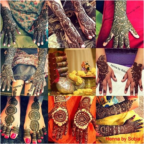 hire henna tattoo artist melbourne hire henna by sobia henna artist in houston