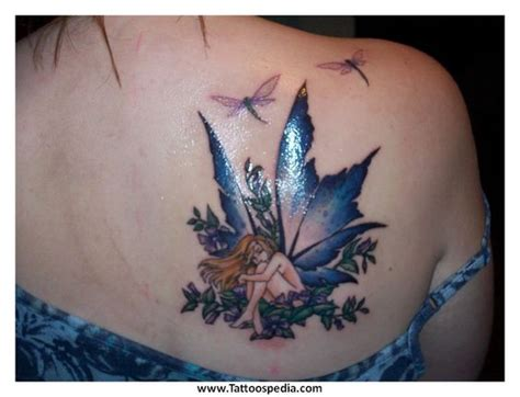 tattoo cover up girl cover up tattoos for women tattoo 20cover 20up 20designs