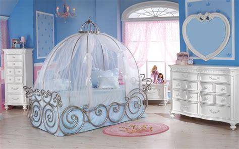 princess carriage bedroom set disney princess twin carriage bed bedroom set with bed frame