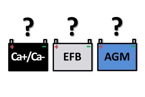 Welche Batterie Für Welches Auto by Iam Net Eu Netzwerk F 252 R Kfz Unternehmer Und Die Freie