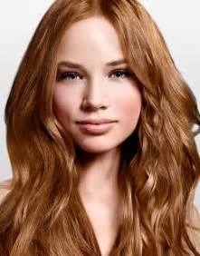 golden bronze hair color top 10 most fantastic honey blond hair color ideas for