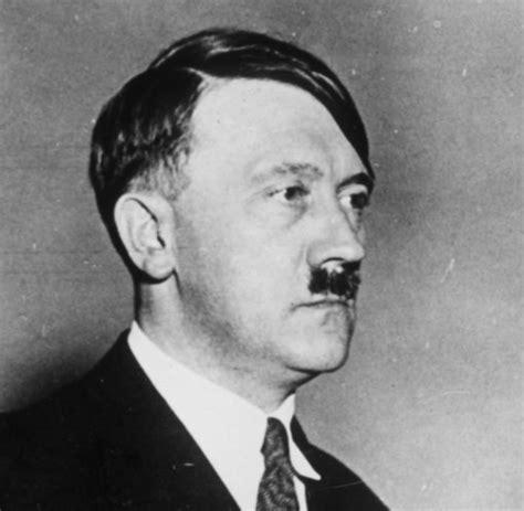 Tabellarischer Lebenslauf Joseph Goebbels 95005813 Overlay Picture Adolf Rahsia Kebenaran Adolf Erwin Rommel 1921 Adolf