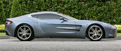 Most Expensive Production Car by Top 5 Most Expensive Production Cars In The World Get