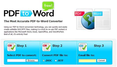 convert pdf to word best quality pdf to word free web service that delivers free high