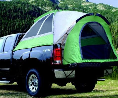 truck bed tent 1000 ideas about truck bed cing on pinterest truck