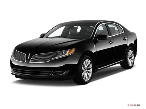how things work cars 2013 lincoln mks on board diagnostic system 2013 lincoln mks prices reviews and pictures u s news world report