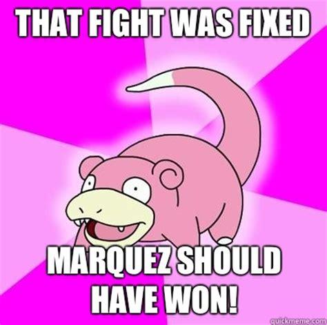 Slow Poke Meme - pokemon slowpoke meme images pokemon images