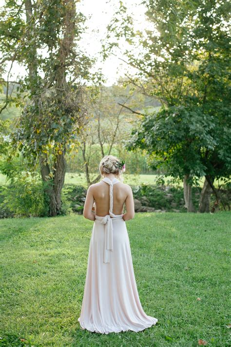 Wedding Planner Cincinnati by Kentucky Farm Photoshoot Cincy Weddings By Maura